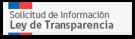 Ir a Portal Ley de Transparencia