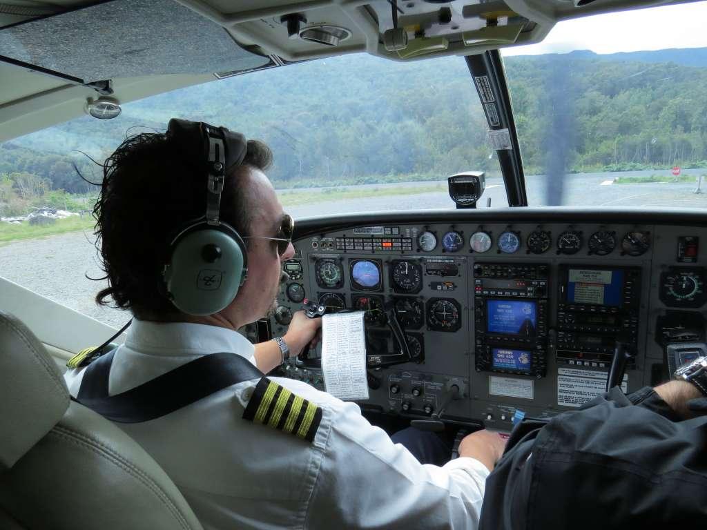 pilotoprivadoavion