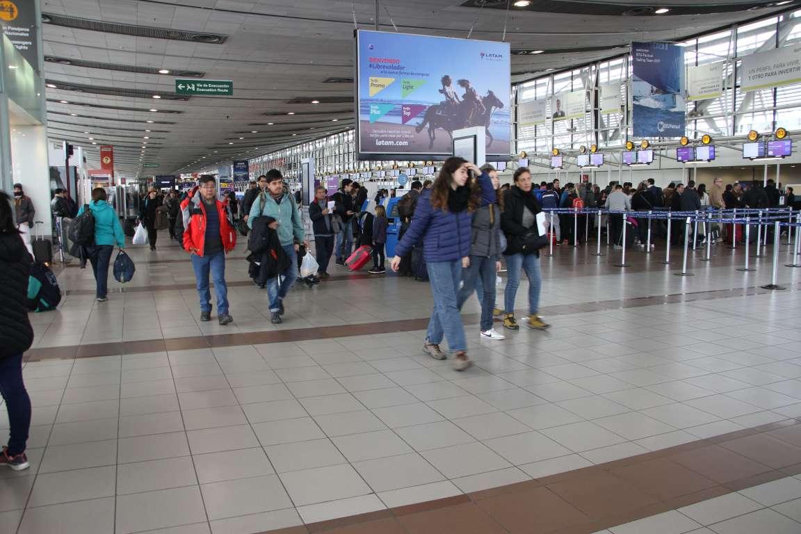 revision_pasajeros_equipaje