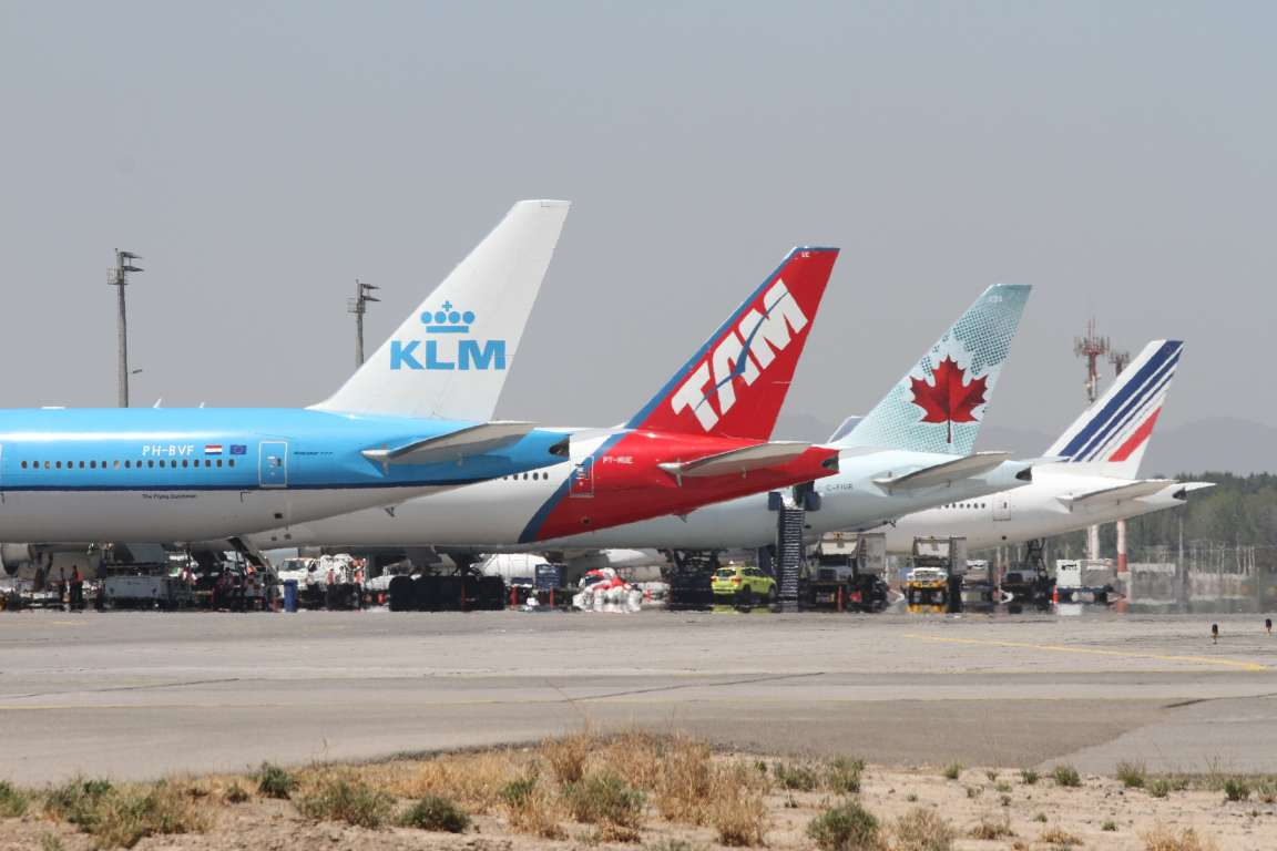 aeronaves_grandes