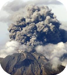 ventanilla_ceniza_volcanica