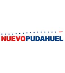 ventanilla_itinerarios