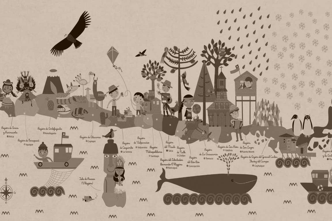 pueblos-originarios-6